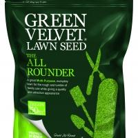 Great Value Lawn Care Bundles