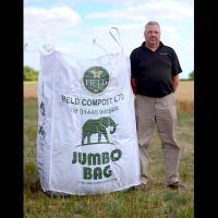 Tree and Shrub Planting Compost