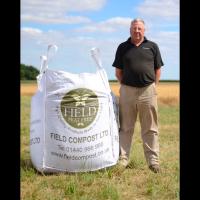 Vegetable Planting Topsoil